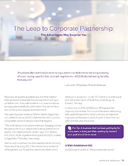 The Leap to Corporate Partnership_JPG